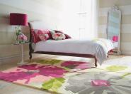 Teppich Harlequin Hermosa