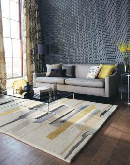 Teppich Harlequin Zeal