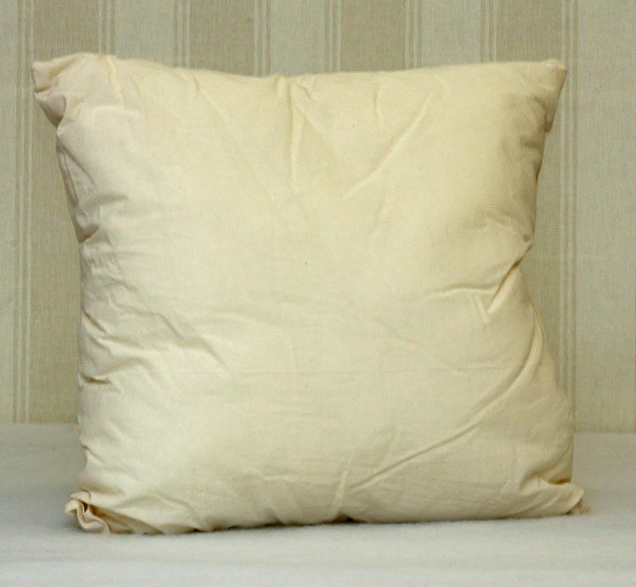 wohnraumoase f llung mit faserb llchen online kaufen. Black Bedroom Furniture Sets. Home Design Ideas