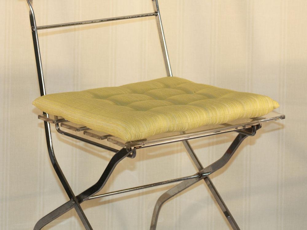 wohnraumoase sitzkissen sch ner wohnen uni online kaufen. Black Bedroom Furniture Sets. Home Design Ideas